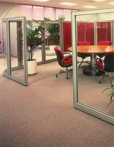 chem-dry-commercial-carpet-cleaning-services-1