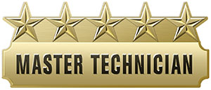 chem-dry-master-technician-logo