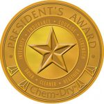 chem-dry-presidents-award