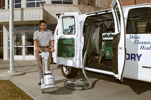 chem-dry-trusted-professionals-with-high-end-equipment-service